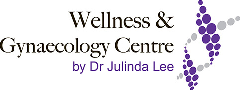 Wellness & Gynaecology Centre by Dr Julinda Lee