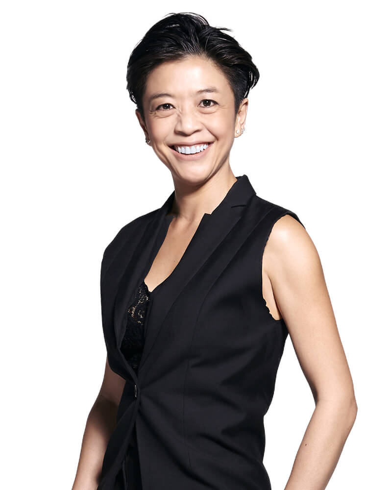 Dr Julinda Lee | Wellness & Gynaecology Centre | SMG Women's Health