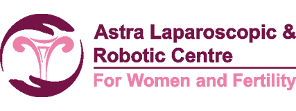 Astra Laparoscopic Robotic Centre