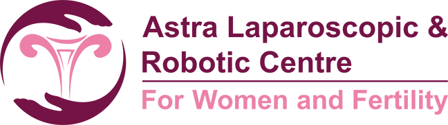 Astra Laparoscopic & Robotic Centre