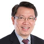 Dr Fong Yang | SMG Women's Health