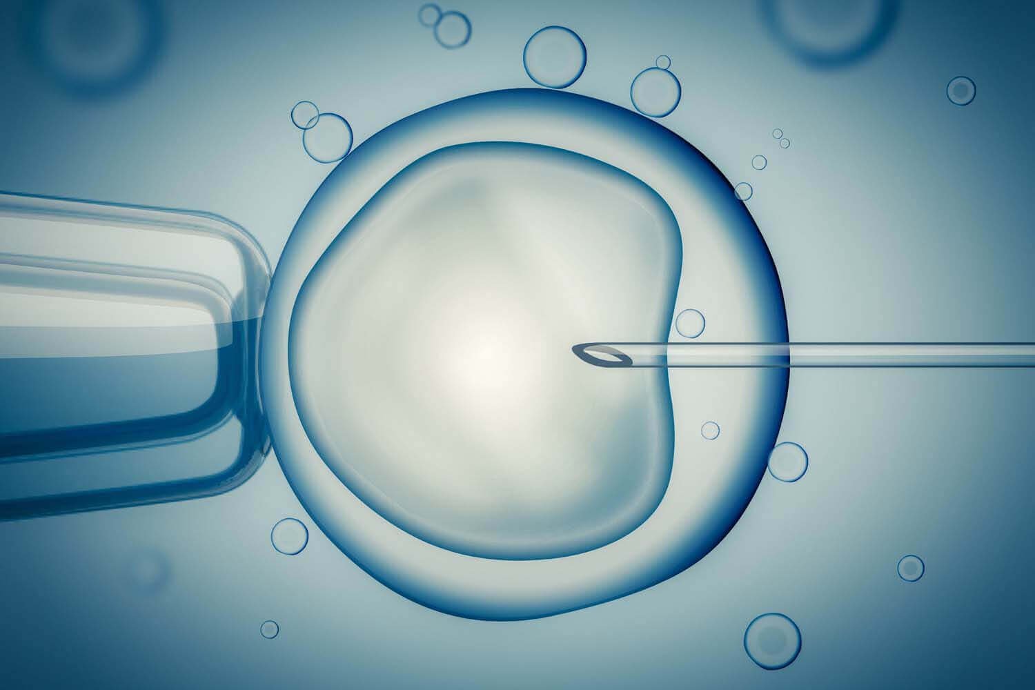 Fertility Clinic in Singapore | SMG Women's Health
