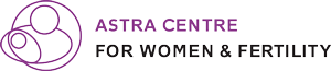 Astra Centre for Women & Fertility