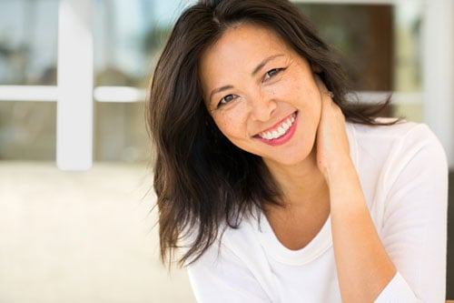 What are Some Tips for Managing Menopause?